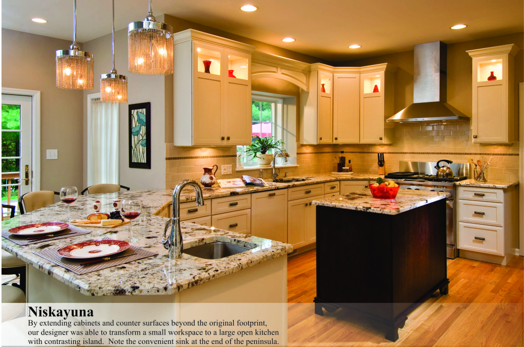 Kitchen And Bath World Custom Kitchen Designs Albany Ny Bathroom Renovations Albany Ny