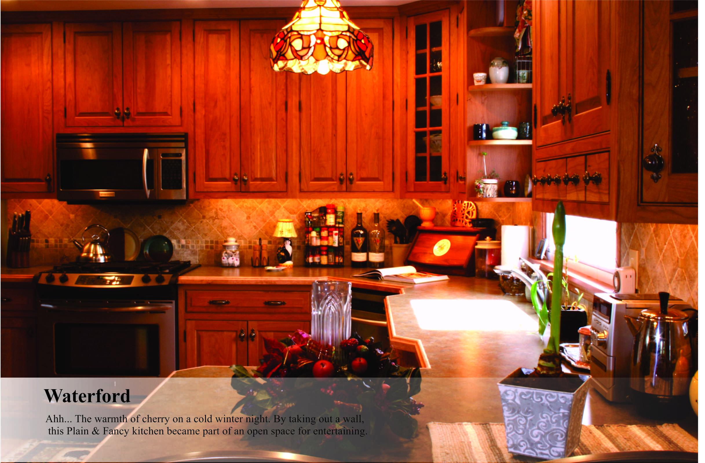 Bathroom Fixtures Albany Ny kitchen and bath world | custom kitchen designs albany ny