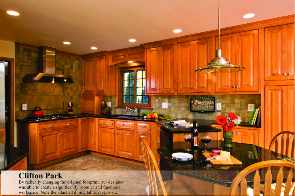 Kitchen And Bath Supply Albany Ny Home Design
