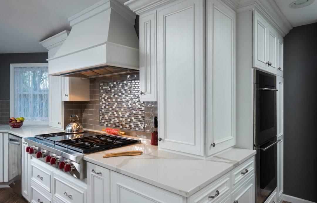 Kitchen and Bath World