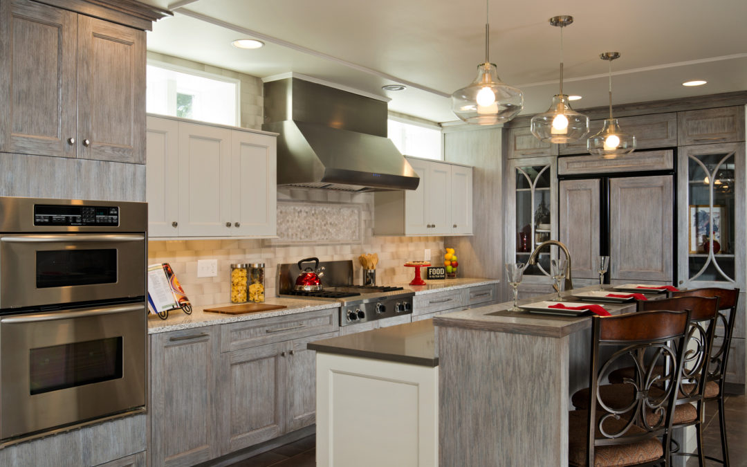 How do I develop a budget for my kitchen or bath remodel? Why should I disclose that to my designer?