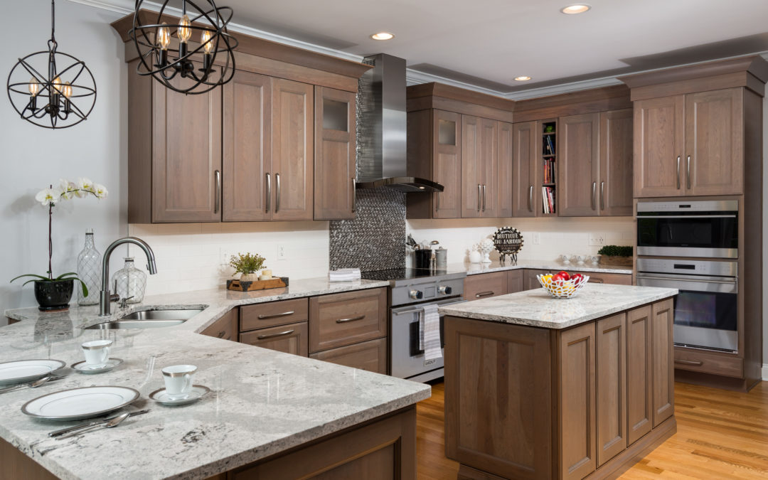Transitional, Rensselaer NY